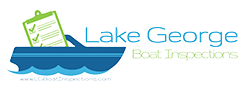 Lake George Boat Inspections